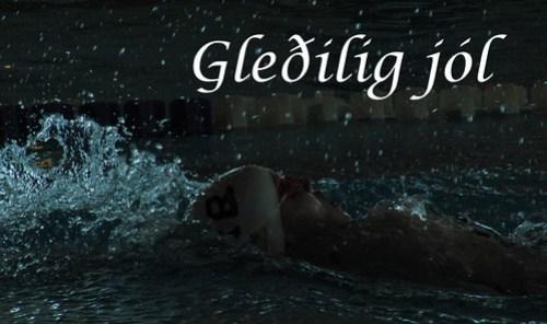 Gleðilig jól