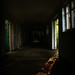 """severalls mental hospital • <a style=""""font-size:0.8em;"""" href=""""http://www.flickr.com/photos/45875523@N08/4226329517/"""" target=""""_blank"""">View on Flickr</a>"""