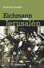 10 libros para conocer el Holocausto. (4/6)