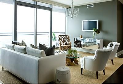 Kleinhelter condo living room2