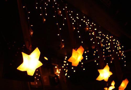 YIP 365.224: starry night