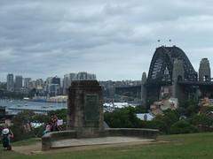 Sydney Observatory - Sydney 2010 (10)