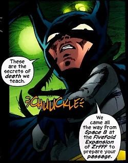 batman--008