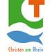 Logo Peter Flock jun. by Sebastianer