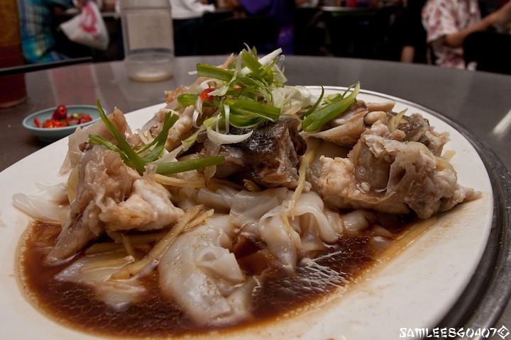 2010.05.23 Tho Yuen Restaurant @ Penang-3