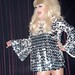 Sassy Show with Lady Bunny 067