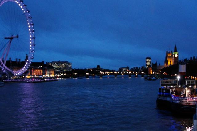 london_eye