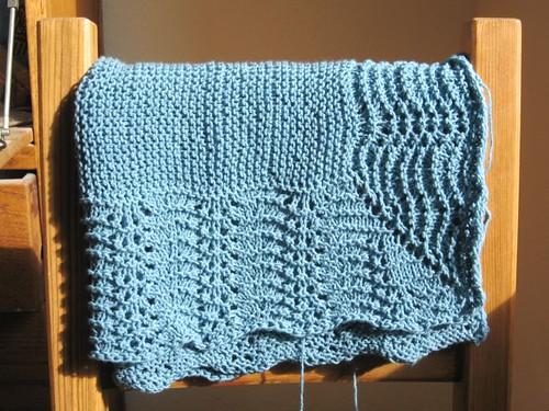 Hap Blanket1b.JPG