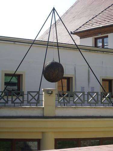 Romania 2007 (16) 064