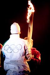 whistler-torch-night-celebration-7994