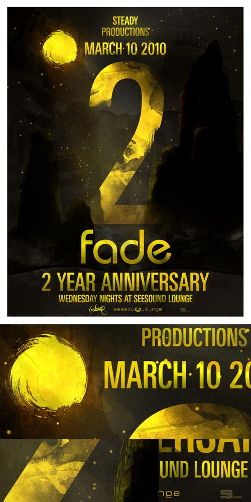 Fade_4x5back1web