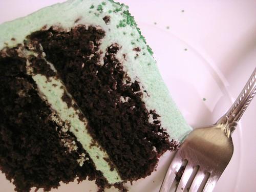 birthday cake, pt.4