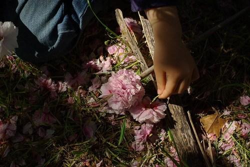 森のお花屋さん_1
