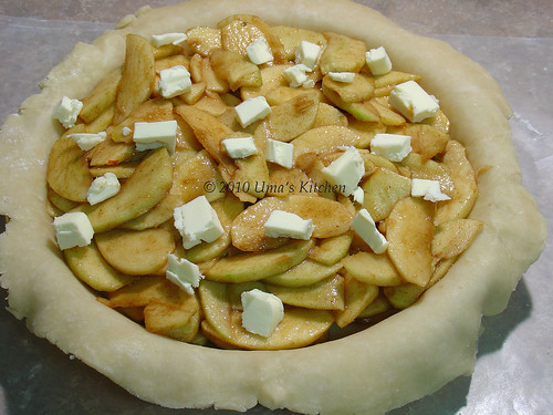 Apple Pie4