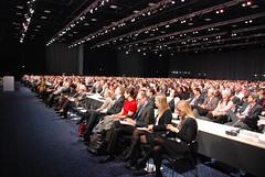 COP15 UNFCCC Climate Change