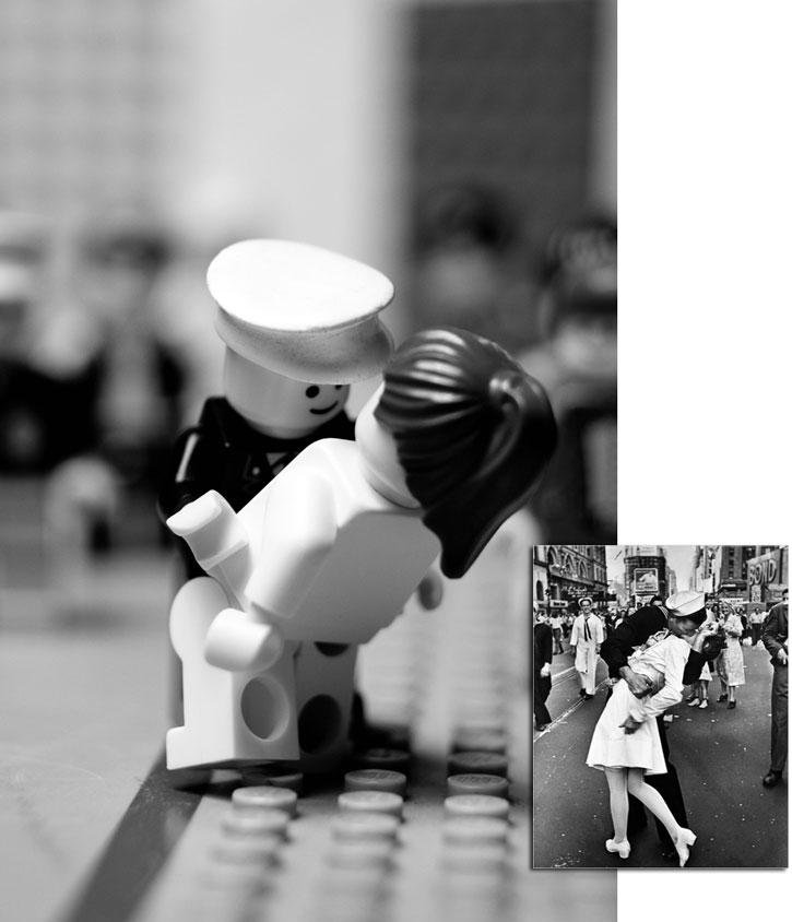 06_lego