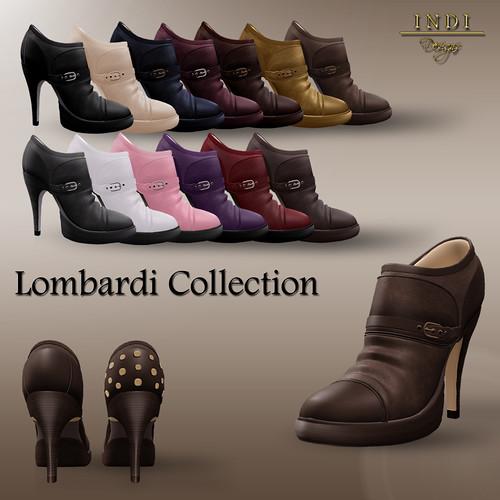 lombardi-all
