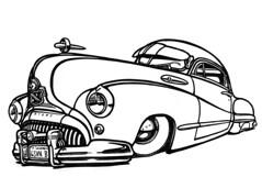 1955 Buick Engine Numbers 1956 Oldsmobile Engine Wiring