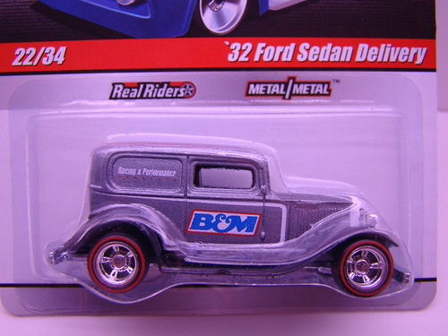 hws delivery '34 Ford (1)
