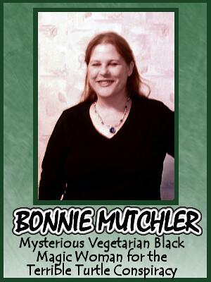 bonnie mutchler