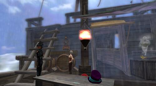 Retropolis---Ship-at-sea_001