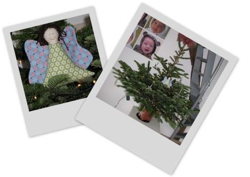 09-12-01 kerstboomversiering