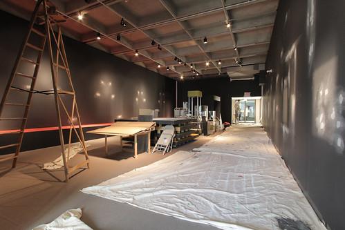 Korean Gallery