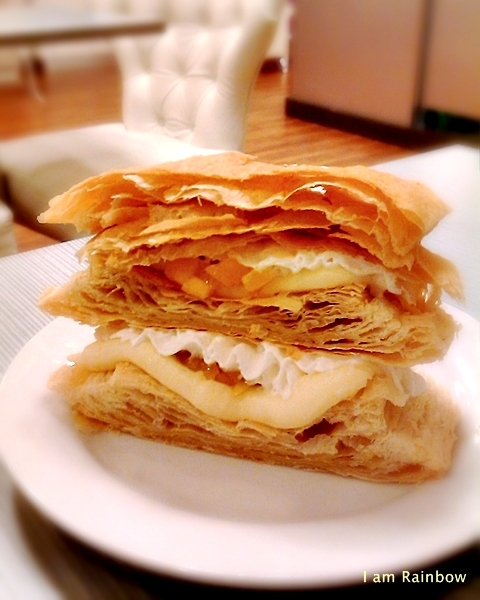 Strudels @ Metrojaya, Mid Valley (8)