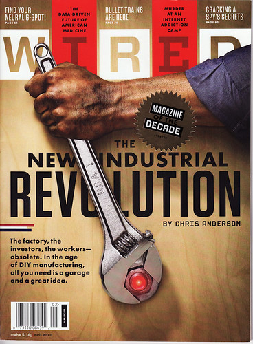 img-wrench-Wired_cover