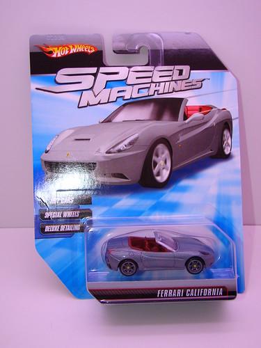 hws speed machines ferrari (1)