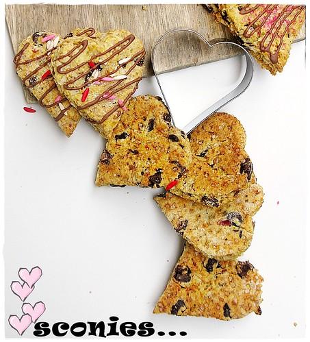 Image Result For Cookie Monster Valentines