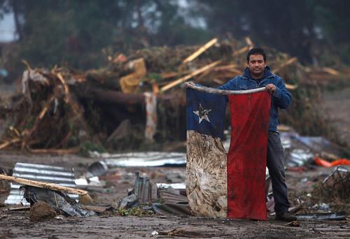 Fuerza Chile!. 63/365