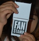 Product review: Fan Stamp