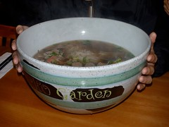Vietnamese C Bi T Food