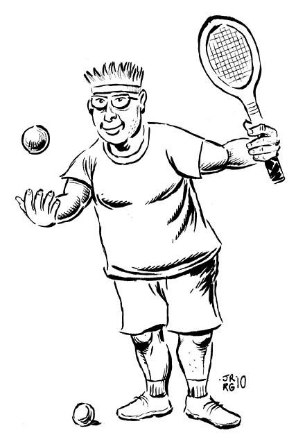 portly-tennis