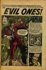 evil 001