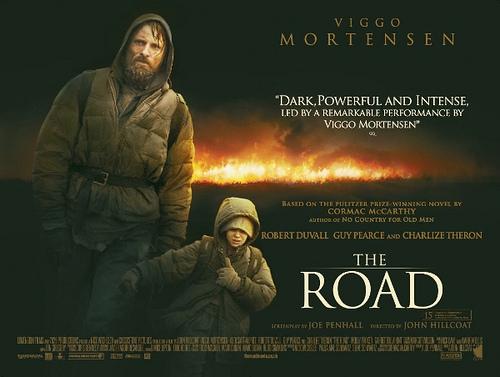 Th Road