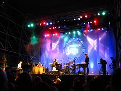 Providencia Jazz Festival