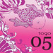togo05<br/>CDR<br/>V.A