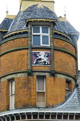 Withington-architecture-7