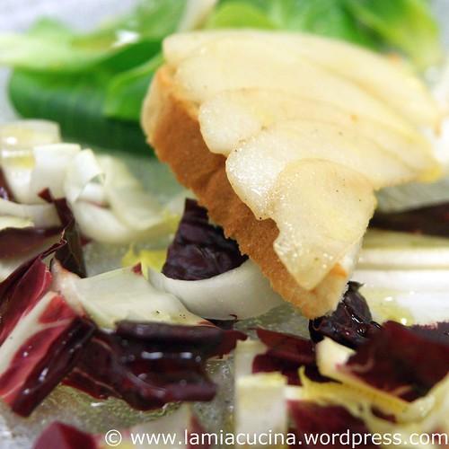 Chicoreesalat mit Vanilledressing 0_2010 01 18_4798