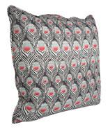 caesar cushion Liberty of London