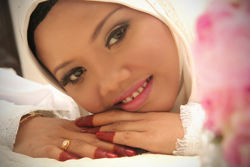 Wedding Photography Kuantan