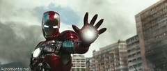 Iron Man 2 Trailer 2 - 00242