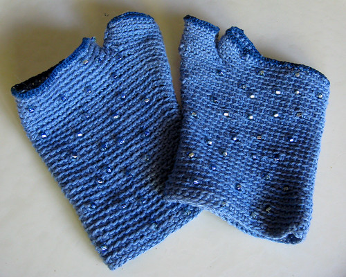Crochet Patterns  Paw Prints  Crochet Club