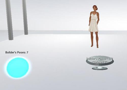 VR Studio Feature 3