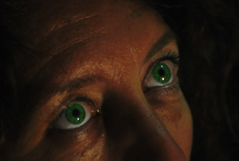 Asylum_project-Gaze_of_the_mother by Shock2006, on Flickr