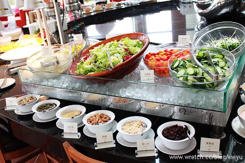 [試吃]南方莊園.一起吧~假日早午餐 @VIVIYU小世界