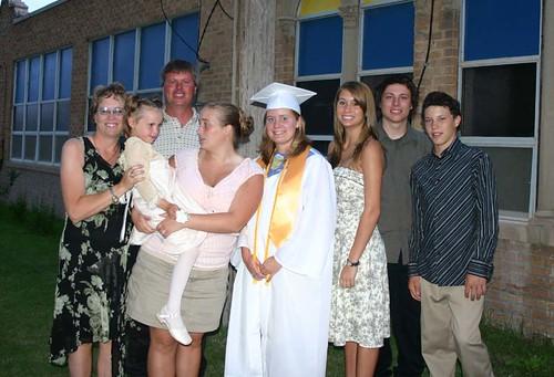 ws-family4