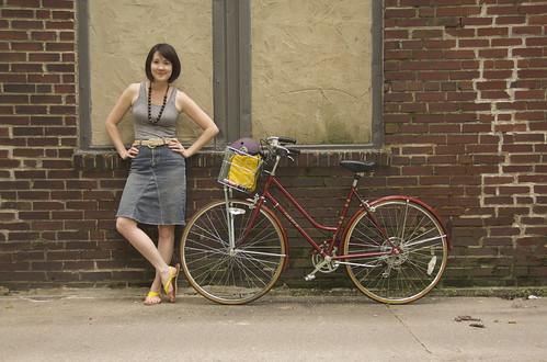 19 May 2010 - Introducing